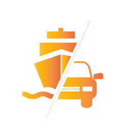 LED Auto - Moto - Boat