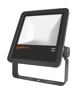 Osram LED Προβολέας Floodlight 150W IP65 Black