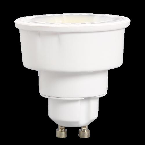 Viribright LED Spot 4.2W PAR16 GU10 240V Dimmable