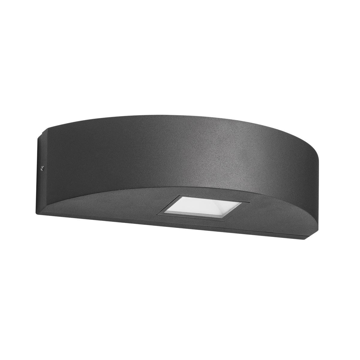 VK LED Φωτιστικό Απλίκα 6W VK02041 IP54