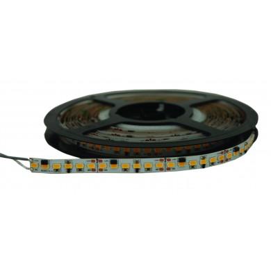 AG Ταινία LED Μονόχρωμη 31.62W/m 24v IP20
