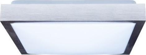 ACA LED Πλαφονιέρα 20W Οροφής