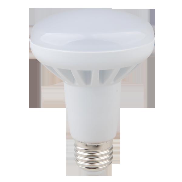 Aigostar LED Λάμπα 12W E27 R80