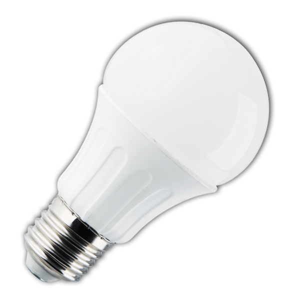 Aigostar LED Λάμπα 12W E27