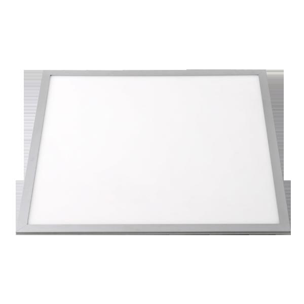 Aigostar Τετράγωνο LED Panel 40W