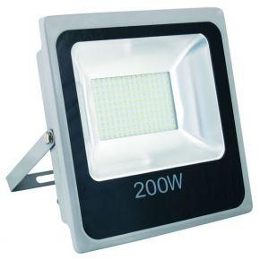 Spacelights LED Προβολέας 200W SMD LG