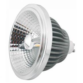 Spacelights LED Spot ES111 GU10 13W COB 220V Dimmable