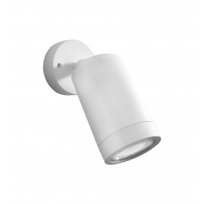 Σποτ C-01 KEY 1L WHITE 15-0049
