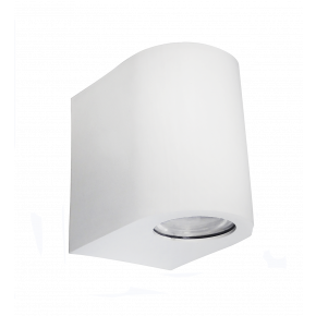 Σπότ C-03 1L WHITE 15-0190