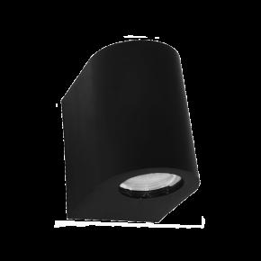 Σπότ C-03 1L BLACK 15-0195