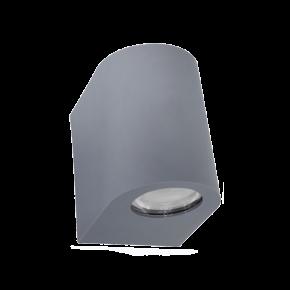 Σπότ C-03 1L GREY 15-0191
