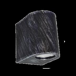 Σπότ C-03 1L SILVER 15-0194