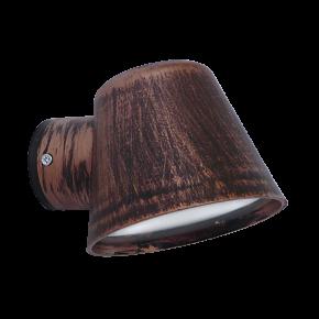 Απλίκα/σπότ  C-09 1L COPPER 15-0168