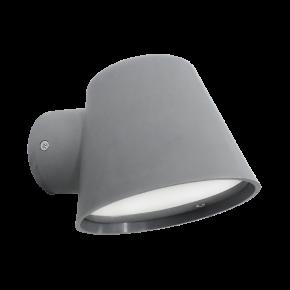 Απλίκα/σπότ  C-09 1L GREY 15-0164