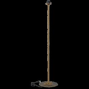 Φωτιστικό Δαπέδου βάση FLB-03 120cm UT-BR 09-0058