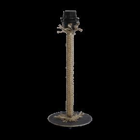 Πορτατίφ βάση TLB-02 30cm UT-BR 09-0054