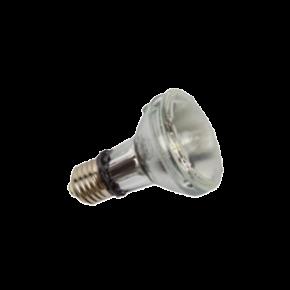VK Λαμπτήρας Εκέννωσης Μετάλλου 35W E27 30° CDM-R PAR20