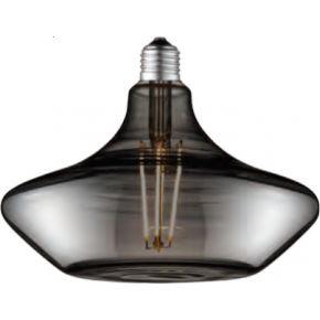 VK LED Λάμπα 4W E27 Filament