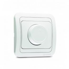 Makel Mimoza Dimmer Διακόπτης 600W
