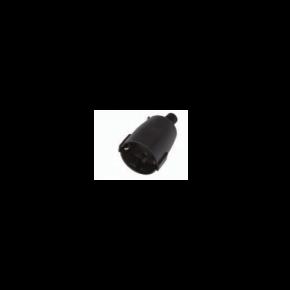 VK Φις Σούκο Πλαστικό Θηλυκό