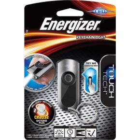 ENERGIZER LED Φακός Touch Tech Keychain
