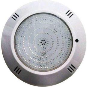Ferrara LED Φωτιστικό Πισίνας 25W 12V IP68