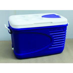 Campus Φορητό Ψυγείο Πολυουρεθάνης Campcool 60 Lit