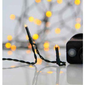 Eurolamp 1500 LED Σε Σειρά με Πρόγραμμα IP44 7795cm