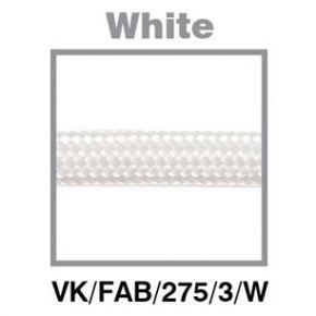 VK/FAB/275/3/W