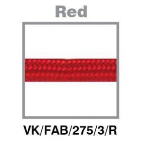 VK/FAB/275/3/R