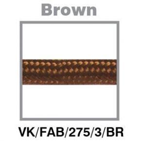VK/FAB/275/3/BR