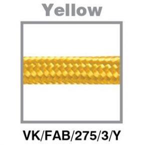 VK/FAB/275/3/Y