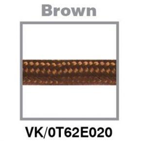 VK/0T62E020