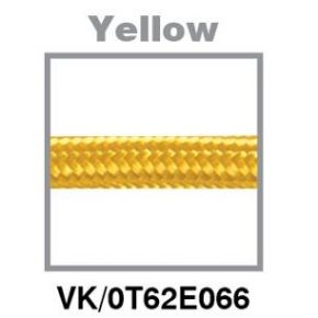VK/0T62E066