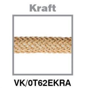 VK/T62EKRA
