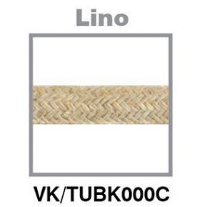 VK/TUBK000C
