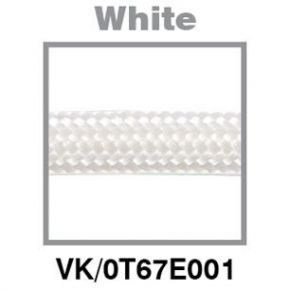 VK/0T67E01