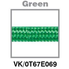 VK/0T67E62