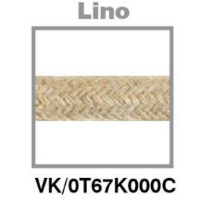 VK/0T67K000C