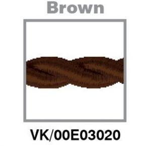 VK/00E03020