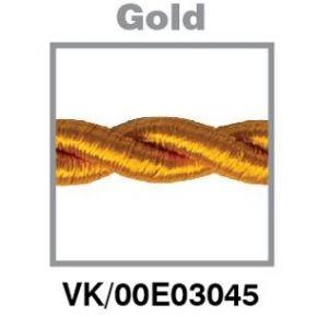 VK/00E03045