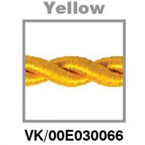 VK/00E030066