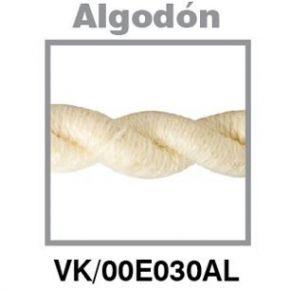 VK/00E030AL