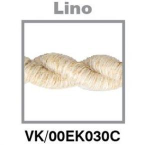 VK/00EK030C