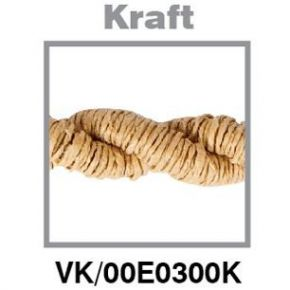 VK/00E0300K