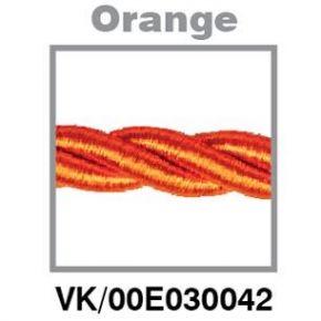 VK/00E030042