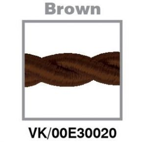 VK/00E30020