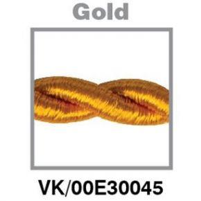 VK/00E30045