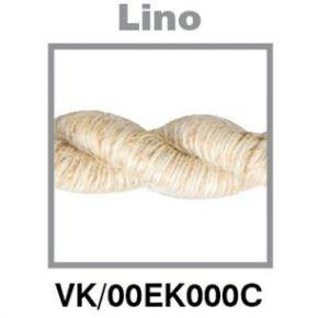 VK/00EK000C