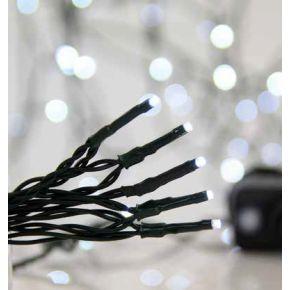 Eurolamp 700 LED Σε Σειρά με Πρόγραμμα IP44 3795cm